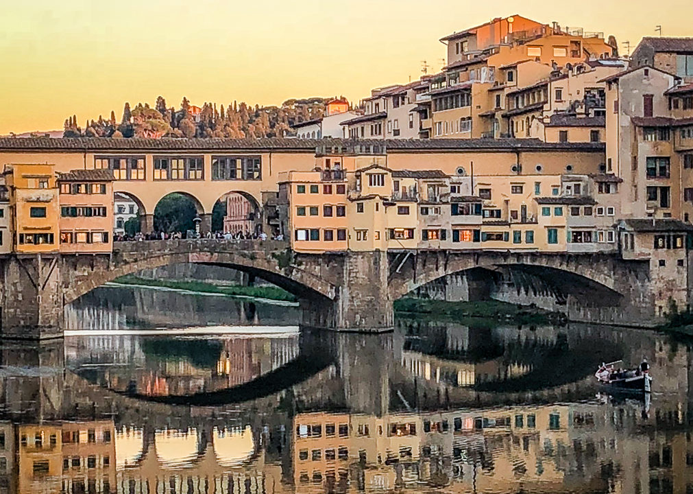 Italy/Florence