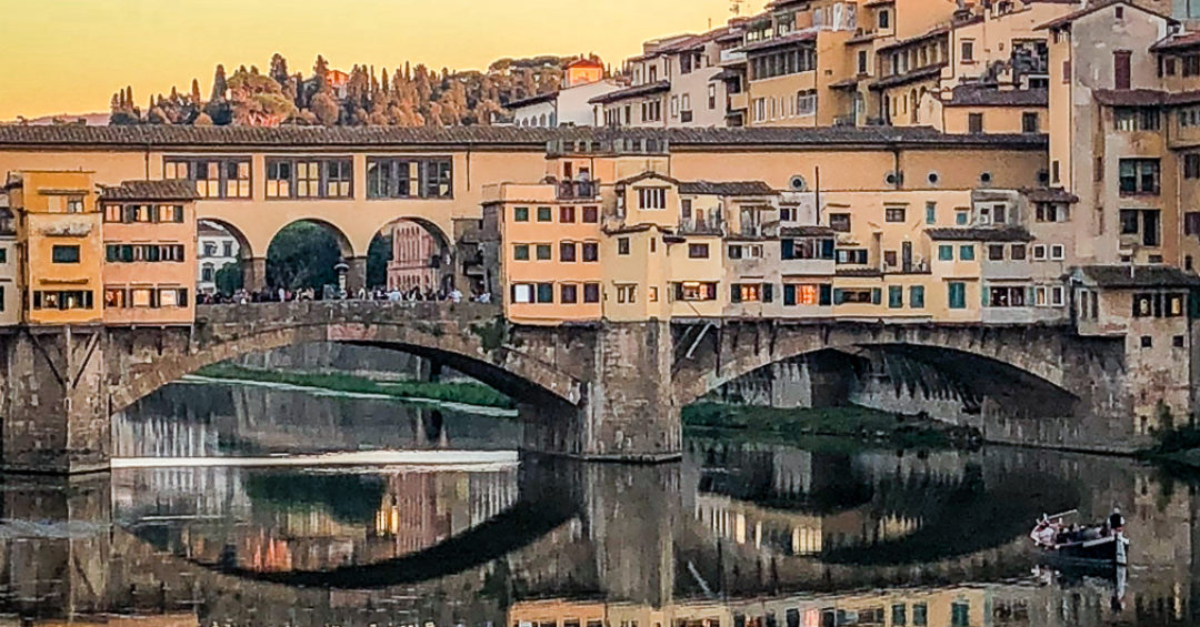 Planning a trip to Italy?