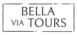 Bella Via Tours | Guided Personalized Italy Tours
